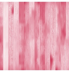 Valentines day background on grunge wood  eps8 vector