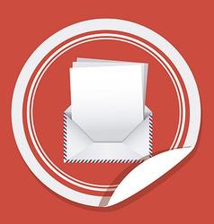 Communcation design vector
