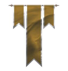 Flag 5 vector