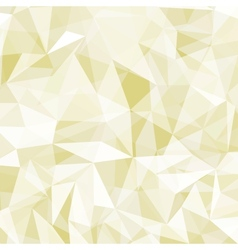 Abstract 3d background EPS 10 vector image vector image