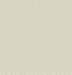 Vintage background seamless chevron vector