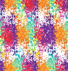 Holi celebration holi ornament background holi vector