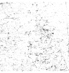 Distressed Grunge Background vector image