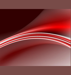 Dark red background vector