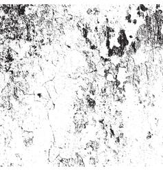 Distressed grunge background vector