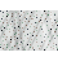 tiles vector image vector image