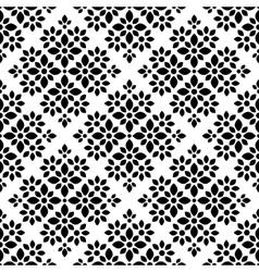 Seamless decorativve pattern vector