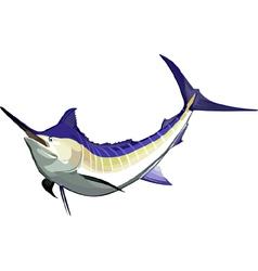 Marlin7 vector