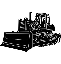 Equipments detailed vector