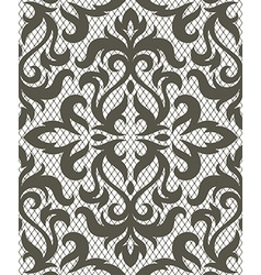 Lace pattern 2014 02 06 vector