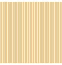 Seamless pattern with strips vector