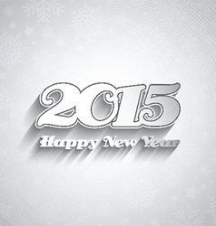new year background 2711 vector image vector image
