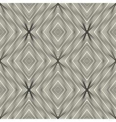 Engineering draft seamless pattern vector