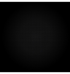 polygon texture pattern vector image