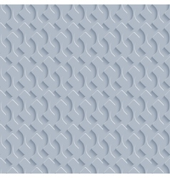 modern abstract background texture vector image