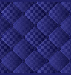 textile vector image vector image