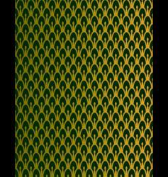 scales vector image vector image
