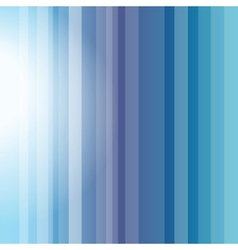 Abstract light rays background vector image