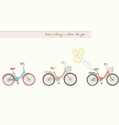 Byciclepink19 vector