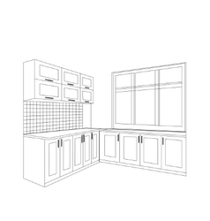 Home Utensils Sketch : ... furthermore House Vectors Page 697. on interior design drawing tools