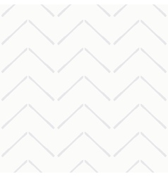 Abstract chevron seamless texture pattern vector