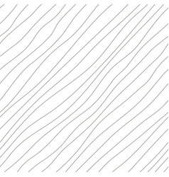 Diagonal texture seamless pattern vector