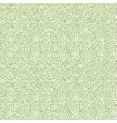 greenery polka dot seamless pattern background vector image