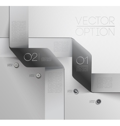 Background for sample choice vector