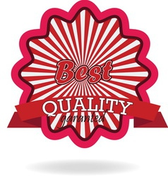 Best quality 01 resize vector image