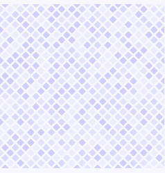 Diamond background seamless lozenge pattern vector