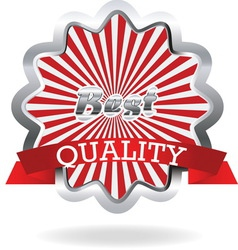 Best quality 02 resize vector