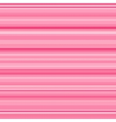 Abstract striped pattern wallpaper vector image vector image