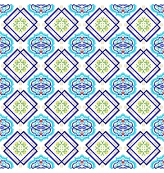 Background with pattern-5 vector