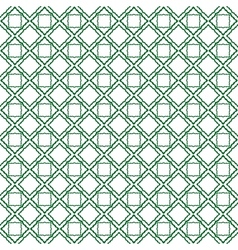 Background with pattern vector