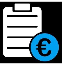 Agreement icon vector