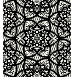 Lace pattern 2014 02 07 vector
