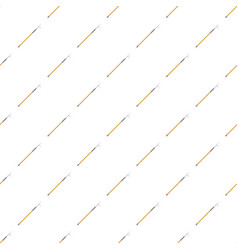 Scrap tool pattern vector