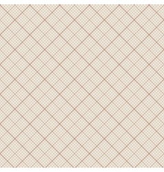 Retro millimeter pattern vector