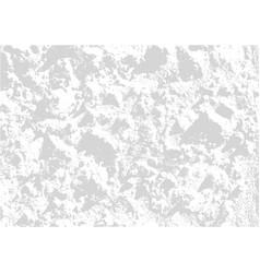 grunge texture grunge background vector image