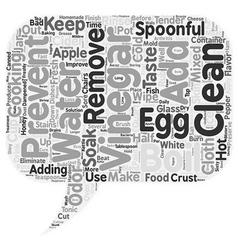 Mis 12 text background wordcloud concept vector