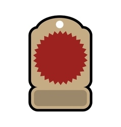 Tag icon label design graphic vector