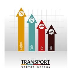 STUDIO PC 060 vector image