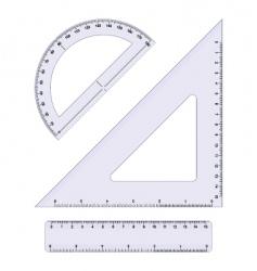 Geometry set vector