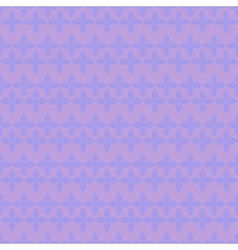 Decorative abstract seamless pattern for your vector image