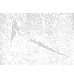 Grunge texture grunge background vector