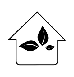 Energy related icon image vector