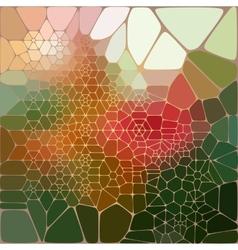 5ziphColoR vector image vector image
