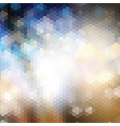 abstract background 0402 vector image