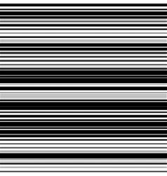 Comic book speed vertical lines background set vector