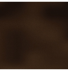Brown leather texture vector image